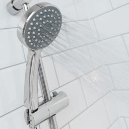 https://www.homeritebathrooms.co.uk/content/images/thumbs/0007936_bristan-carre-thermostatic-exposed-bar-shower-with-rig