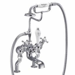 https://www.homeritebathrooms.co.uk/content/images/thumbs/0010049_burlington-claremont-angled-bath-shower-mixer-deck-mou
