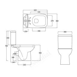 https://www.homeritebathrooms.co.uk/content/images/thumbs/0001187_violet-open-back-cc-pack.jpeg