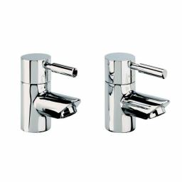 https://www.homeritebathrooms.co.uk/content/images/thumbs/0005214_tavistock-kinetic-basin-taps.jpeg