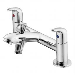 Ideal Standard Opus Bath Shower Mixer