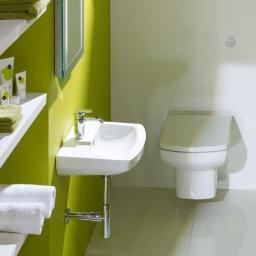 https://www.homeritebathrooms.co.uk/content/images/thumbs/0005329_tavistock-vibe-wall-hung-wc.jpeg