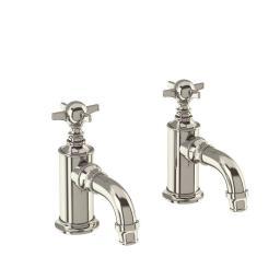 https://www.homeritebathrooms.co.uk/content/images/thumbs/0010215_burlington-arcade-cloakroom-basin-pillar-taps-nickel-w