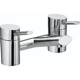 https://www.homeritebathrooms.co.uk/content/images/thumbs/0008510_bristan-oval-bath-filler.jpeg
