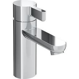 https://www.homeritebathrooms.co.uk/content/images/thumbs/0007941_bristan-clio-basin-mixer-without-waste.jpeg