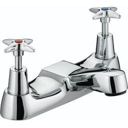 https://www.homeritebathrooms.co.uk/content/images/thumbs/0008894_bristan-x-head-bath-filler.jpeg