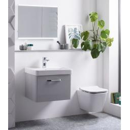 https://www.homeritebathrooms.co.uk/content/images/thumbs/0005297_tavistock-structure-wall-hung-wc.jpeg