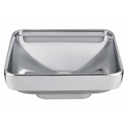 https://www.homeritebathrooms.co.uk/content/images/thumbs/0009189_vitra-water-jewels-square-bowl-40-cm-platinum.jpeg