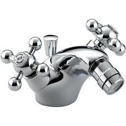 https://www.homeritebathrooms.co.uk/content/images/thumbs/0008672_bristan-regency-bidet-mixer-with-pop-up-waste-chrome.j
