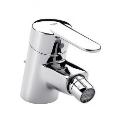 https://www.homeritebathrooms.co.uk/content/images/thumbs/0007684_roca-victoria-bidet-mixer.jpeg