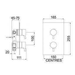https://www.homeritebathrooms.co.uk/content/images/thumbs/0008570_bristan-prism-thermostatic-recessed-dual-control-showe