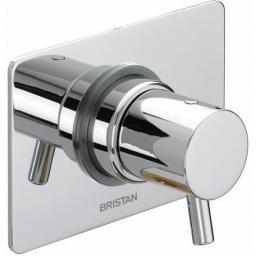 https://www.homeritebathrooms.co.uk/content/images/thumbs/0008576_bristan-prism-three-outlet-shower-diverter.jpeg