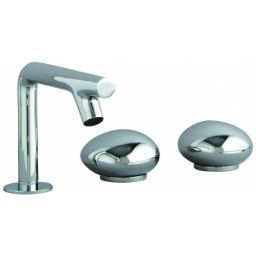 https://www.homeritebathrooms.co.uk/content/images/thumbs/0005118_vitra-istanbul-pebble-3-hole-basin-mixer.jpeg