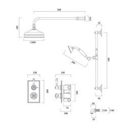 https://www.homeritebathrooms.co.uk/content/images/thumbs/0003771_tavistock-varsity-dual-biv-shower.jpeg