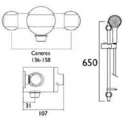 https://www.homeritebathrooms.co.uk/content/images/thumbs/0002765_bristan-quest-exposed-shower.jpeg