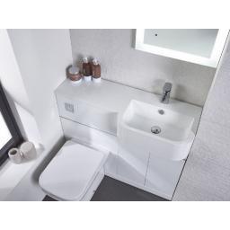 https://www.homeritebathrooms.co.uk/content/images/thumbs/0005603_tavistock-1000mm-isocast-basin.jpeg