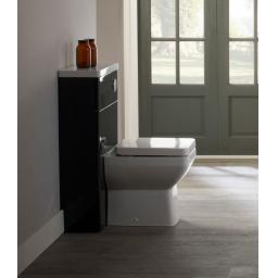 https://www.homeritebathrooms.co.uk/content/images/thumbs/0005321_tavistock-q60-back-to-wall-wc-pan.jpeg
