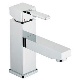https://www.homeritebathrooms.co.uk/content/images/thumbs/0008614_bristan-quadrato-basin-mixer-with-eco-click-without-wa