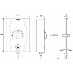 https://www.homeritebathrooms.co.uk/content/images/thumbs/0008776_bristan-joy-beab-care-thermostatic-electric-shower-95k
