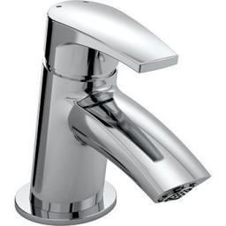 https://www.homeritebathrooms.co.uk/content/images/thumbs/0008488_bristan-orta-small-basin-mixer-without-waste.jpeg