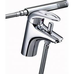https://www.homeritebathrooms.co.uk/content/images/thumbs/0008435_bristan-java-one-hole-bath-shower-mixer.jpeg