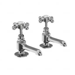 https://www.homeritebathrooms.co.uk/content/images/thumbs/0010077_burlington-stafford-long-nose-basin-pillar-taps-includ