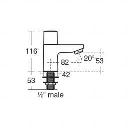https://www.homeritebathrooms.co.uk/content/images/thumbs/0005784_ideal-standard-tempo-basin-pillar-taps.jpeg
