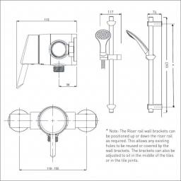 https://www.homeritebathrooms.co.uk/content/images/thumbs/0007663_bristan-thermostatic-exposed-single-control-mini-valve