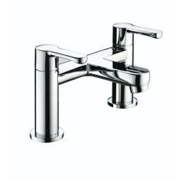 https://www.homeritebathrooms.co.uk/content/images/thumbs/0008479_bristan-nero-bath-filler.jpeg
