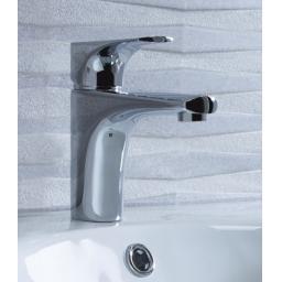 https://www.homeritebathrooms.co.uk/content/images/thumbs/0005203_tavistock-strike-basin-mixer-with-click-waste.jpeg