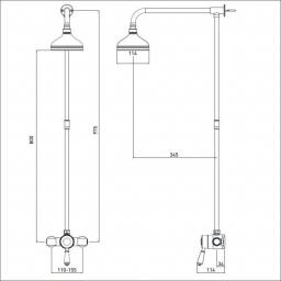 https://www.homeritebathrooms.co.uk/content/images/thumbs/0008167_bristan-colonial-thermostatic-exposed-single-control-m