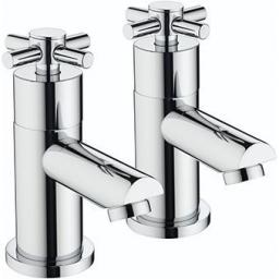 https://www.homeritebathrooms.co.uk/content/images/thumbs/0008171_bristan-decade-basin-taps.jpeg