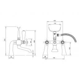 https://www.homeritebathrooms.co.uk/content/images/thumbs/0010082_burlington-stafford-bath-shower-mixer-deck-mounted-inc