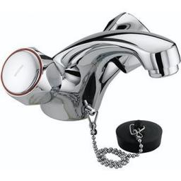 https://www.homeritebathrooms.co.uk/content/images/thumbs/0008818_bristan-club-basin-mixer-without-waste.jpeg