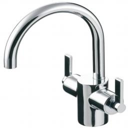 https://www.homeritebathrooms.co.uk/content/images/thumbs/0005756_ideal-standard-silver-basin-dual-control-mixer.jpeg