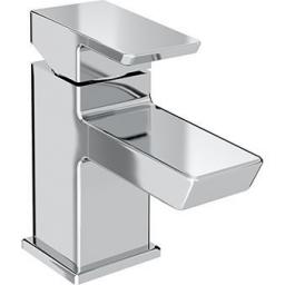 https://www.homeritebathrooms.co.uk/content/images/thumbs/0007969_bristan-cobalt-1-hole-bath-filler.jpeg