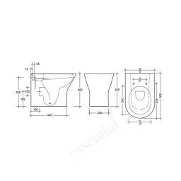 https://www.homeritebathrooms.co.uk/content/images/thumbs/0001155_ivy-btw-pan-seat.jpeg