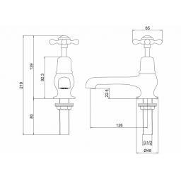 https://www.homeritebathrooms.co.uk/content/images/thumbs/0009985_burlington-claremont-basin-taps-5.png