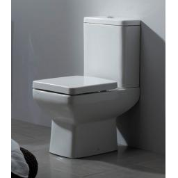https://www.homeritebathrooms.co.uk/content/images/thumbs/0005313_tavistock-q60-close-coupled-wc.jpeg