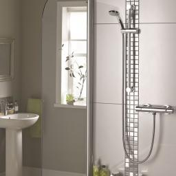 https://www.homeritebathrooms.co.uk/content/images/thumbs/0008402_bristan-frenzy-thermostatic-exposed-cool-touch-bar-wit