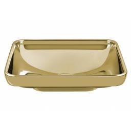 https://www.homeritebathrooms.co.uk/content/images/thumbs/0009199_vitra-water-jewels-rectangular-bowl-60-cm-gold.jpeg