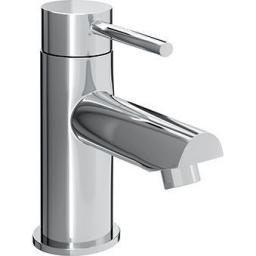 https://www.homeritebathrooms.co.uk/content/images/thumbs/0007764_bristan-cloakroom-basin-mixer-without-waste.jpeg