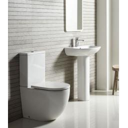 https://www.homeritebathrooms.co.uk/content/images/thumbs/0005275_tavistock-orbit-close-coupled-wc.jpeg