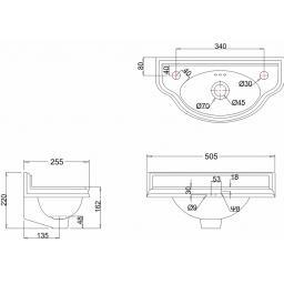 https://www.homeritebathrooms.co.uk/content/images/thumbs/0009609_burlington-small-505cm-curved-front-cloakroom-basin.pn