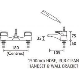 https://www.homeritebathrooms.co.uk/content/images/thumbs/0008457_bristan-jute-bath-shower-mixer.jpeg