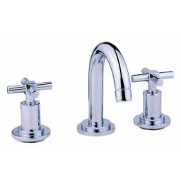 https://www.homeritebathrooms.co.uk/content/images/thumbs/0005518_vitra-uno-3-hole-basin-mixer-with-pop-up-waste.jpeg