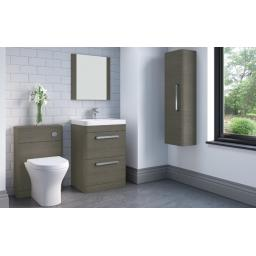https://www.homeritebathrooms.co.uk/content/images/thumbs/0002651_vermont-350mm-wall-hung-storage-unit.png