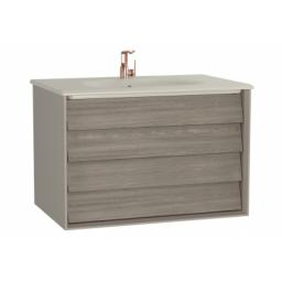 https://www.homeritebathrooms.co.uk/content/images/thumbs/0009290_vitra-frame-washbasin-unit-with-2-drawers-80-cm-with-t