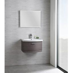https://www.homeritebathrooms.co.uk/content/images/thumbs/0005625_tavistock-650mm-wall-mounted-unit.jpeg