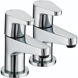 https://www.homeritebathrooms.co.uk/content/images/thumbs/0008650_bristan-quest-bath-taps.jpeg
